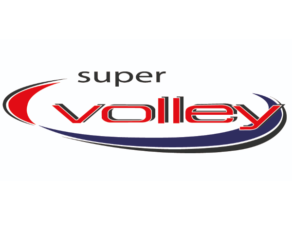 Supervolley OÖ
